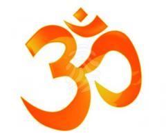 Famous Astrologer in Bilaspur+91-9779392437 Jagdalpur Korba Champa